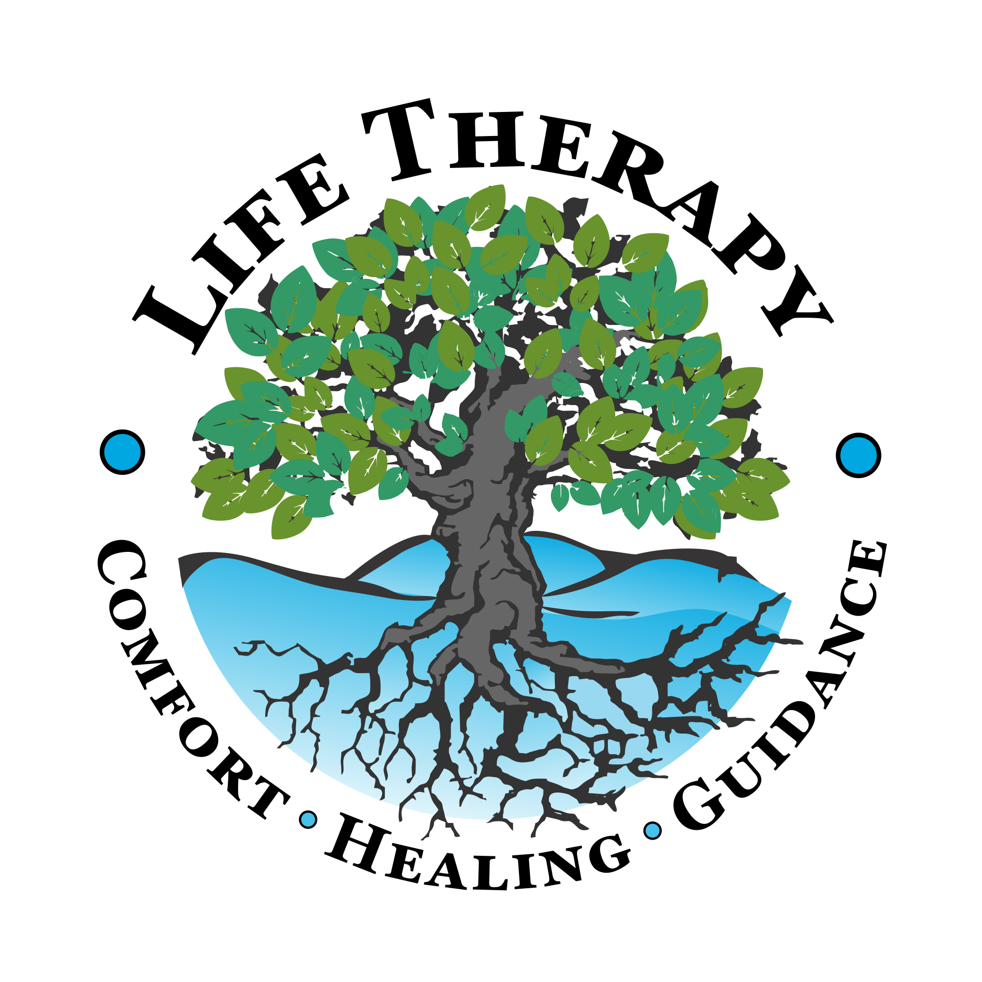 Asheville Therapist and Counseling