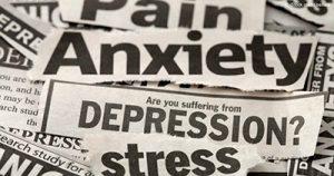 Depressıon